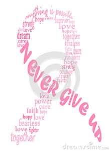 pink-breast-cancer-ribbon-25122313